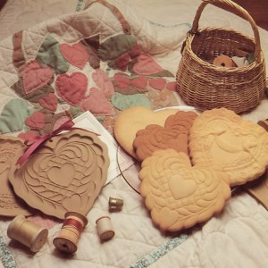 Cookie Pretty2