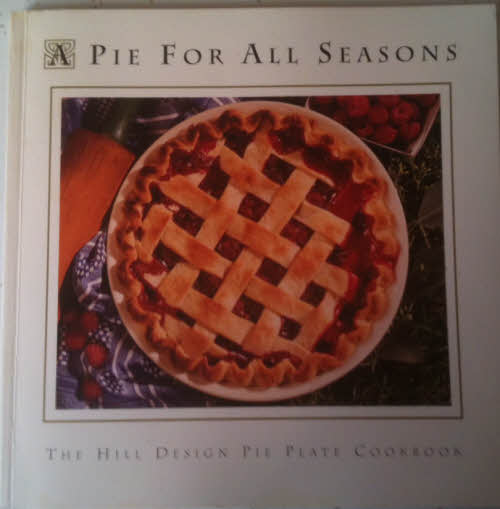 A Pie For All Seasons